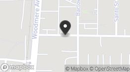 716 Boon St, Traverse City, MI 49686