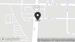 1815 S Highway 77, Lynn Haven, FL 32444
