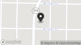 1515 Tennessee Ave, Lynn Haven, FL 32444