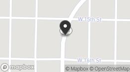 1509-1507 Tennessee Avenue, Lynn Haven, FL 32444
