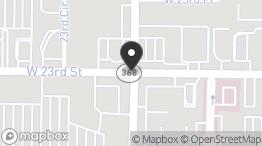 401 West 23rd Street, Panama City, FL 32405