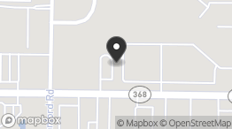 840 W 23rd St, Panama City, FL 32405