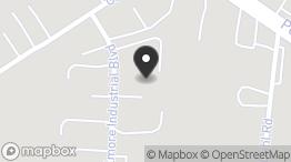 3304 Gilmore Industrial Blvd, Louisville, KY 40213