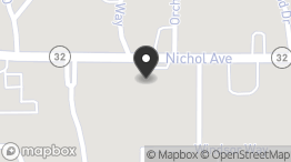 3639 Nichol Ave, Anderson, IN 46011