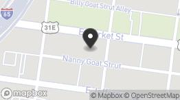 NULU RETAIL RESTAURANT OFFICE: 632 E Market St, Louisville, KY 40202