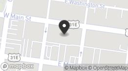 116 E Main St, Louisville, KY 40202