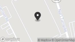 National Turnpike Development Property: 7830 National Turnpike, Louisville, KY 40214