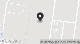 Storage Station, LLC: 1430 S 13th St, Louisville, KY 40210