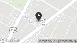 3922 7th Street Road, Louisville, KY 40216