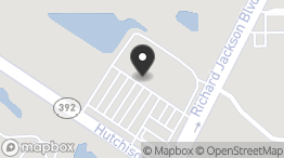 11220 Hutchison Blvd, Panama City Beach, FL 32407