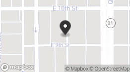 930 Wilmer Ave, Anniston, AL 36201
