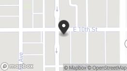 931 Noble St, Anniston, AL 36201