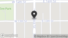1302 Noble St, Anniston, AL 36201