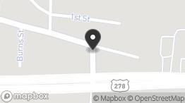 5700 US Highway 278 E, Hokes Bluff, AL 35903
