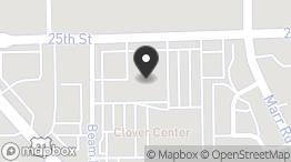 2401 Beam Rd, Columbus, IN 47203