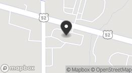 5971 W US Highway 52, New Palestine, IN 46163