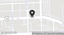 930 3rd Street, Columbus, IN 47201