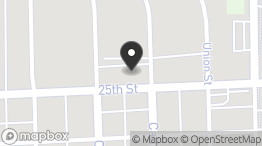 920 25th St, Columbus, IN 47201