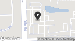 9653 Olio Rd, McCordsville, IN 46055