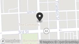 315 Washington St, Columbus, IN 47201