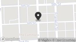 404 Washington St, Columbus, IN 47201