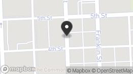 436 Washington St, Columbus, IN 47201