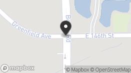 Greenfield Ave & Boden Rd: Greenfield Ave & Boden Rd, Noblesville, IN 46060