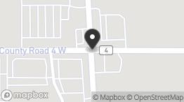 3614 Cassopolis St, Elkhart, IN 46514