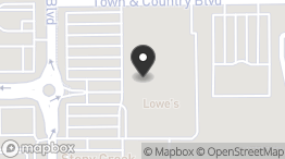 16800 Mercantile Blvd, Noblesville, IN 46060