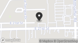 9844 E 21st St, Indianapolis, IN 46229