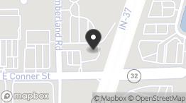 2650 Conner St, Noblesville, IN 46060