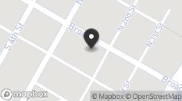 200 Broad St, Gadsden, AL 35901