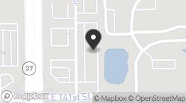 14160 Mundy Dr, Noblesville, IN 46060