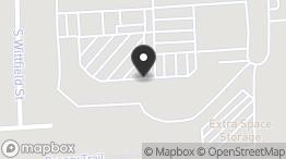 Washington Village Shoppes: 9395 E Washington St, Indianapolis, IN 46229