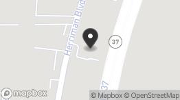15350 Herriman Blvd, Noblesville, IN 46060