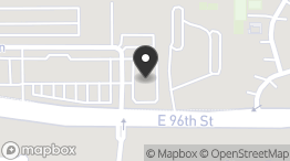 8958-8974 East 96th Street, Fishers, IN 46037