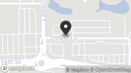 8888 Fitness Ln, Fishers, IN 46037