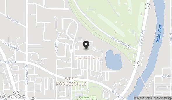 172 Logan St Map View