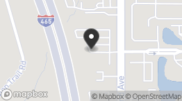 7400 Shadeland Station, Indianapolis, IN, 46256