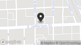 128 E Jefferson St, Franklin, IN 46131