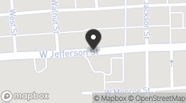 239 W Jefferson St, Franklin, IN 46131