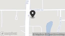 16810 Hazel Dell Rd, Noblesville, IN 46062