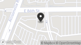 5602 Castleton Corner Ln, Indianapolis, IN 46250