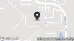 Jonathan Byrds: 100 Byrd Way, Greenwood, IN 46143