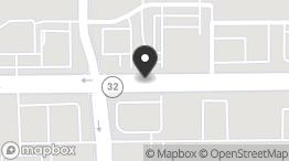 3302 Westfield Road, Westfield, IN 46074