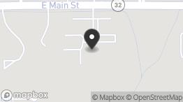 777 E Main Street, Westfield, IN 46074