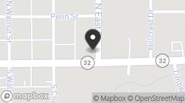 350 E Main St, Westfield, IN 46074