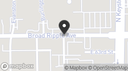 2138 E 62nd St, Indianapolis, IN 46220