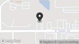 Village Commons Office Studios: 2060 E 54th St, Indianapolis, IN, 46220