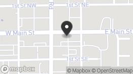 27 E Main St, Carmel, IN 46032